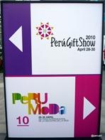 Peru Moda 2k10 28-04-2010 17-19-17