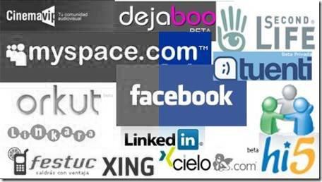 redes-sociales-peligro