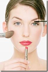 BELEZA 1 - cosmeticos, maquiagem