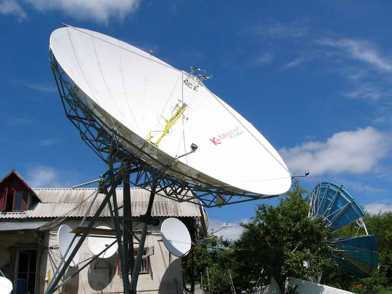 Jocks seo antena 1 post 32 - Cable antena satelite ...