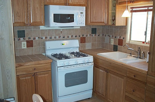 mobile home kitchen remodel more remodel ideas mobile homes