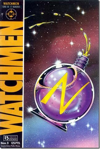 Watchmen.09_00