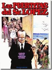 Altuna - Las puertitas del Sr. López 02