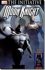 P00053 -  La Iniciativa - 051 - Moon Knight #11