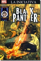P00021 -  La Iniciativa - 020 - Black panther #27
