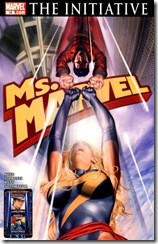 P00054 -  La Iniciativa - 052 - Ms. Marvel #16