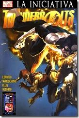 P00031 -  La Iniciativa - 030 - Thunderbolts #113