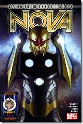 P00040 -  La Iniciativa - 039 - Nova #1