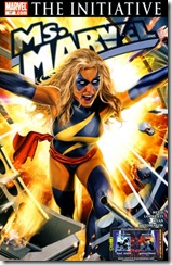 P00068 -  La Iniciativa - 066 - Ms. Marvel #17