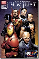 P00002 -  001 - New Avengers Illuminati #1