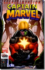 P00025 -  024 - Captain Marvel #4