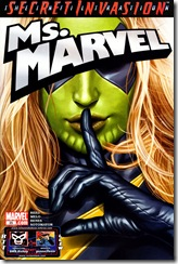 P00029 -  028 - Ms. Marvel #25