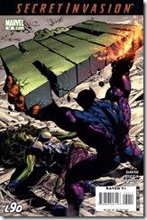 P00088 -  087 - She-Hulk #32