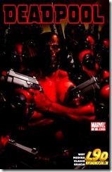 P00100 -  099 - Deadpool #2
