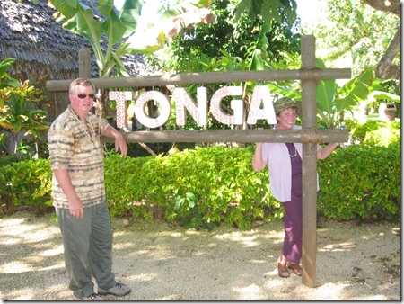 Mom_&_Dad_in_Tonga_(with_the_HAT)_0614