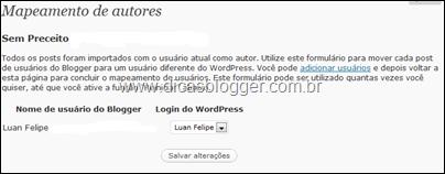 alterar-autores-wordpress