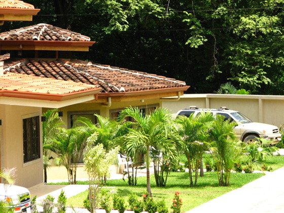 Paseo Del Sol - Nosara - Costa Rica 03