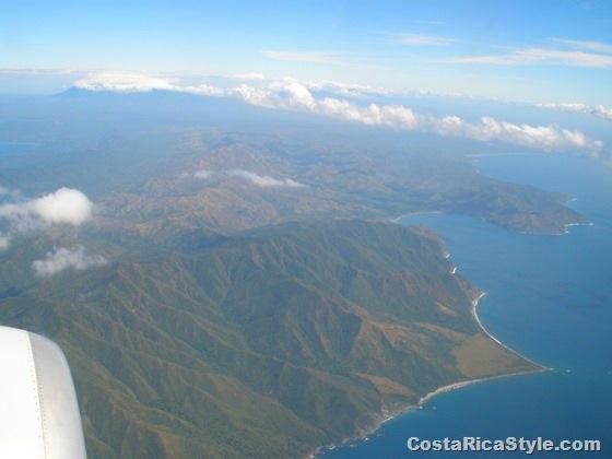 Santa Rosa National Park - Costa Rica