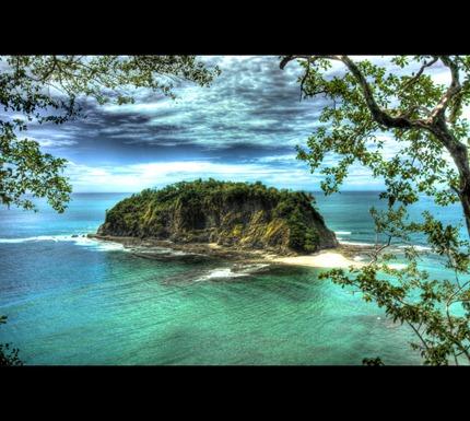 Samara_Costa_Rica
