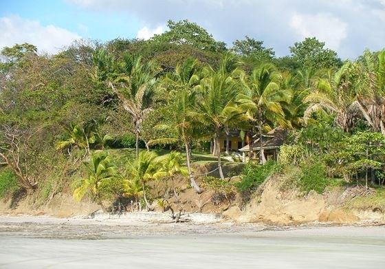 Costa Rica Beaches 2