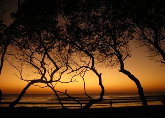 peaceful_sunset_costa_rica