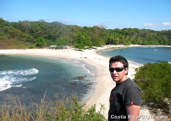 Costa Rica Nice View 2