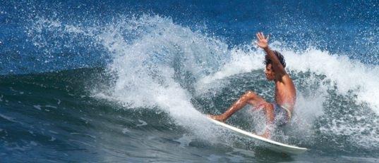 SurfingNosaraCutBack