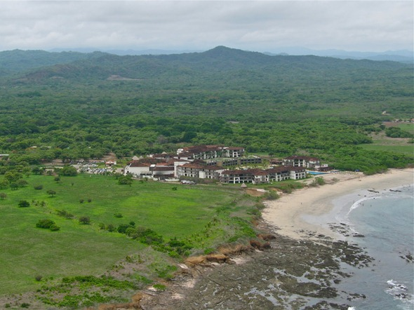 JW Marriot Guanacaste 2