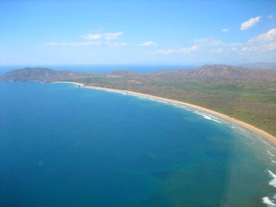 Playa Grande Costa Rica 2
