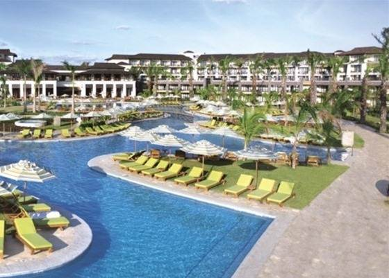 jw marriott resort spa guanacaste costa rica pool view 2