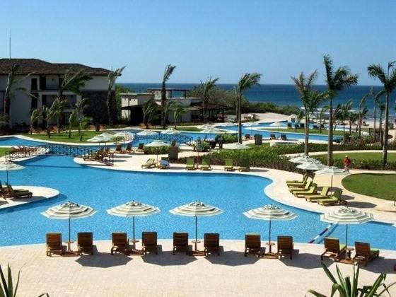 jw marriott resort spa guanacaste costa rica pool view 8
