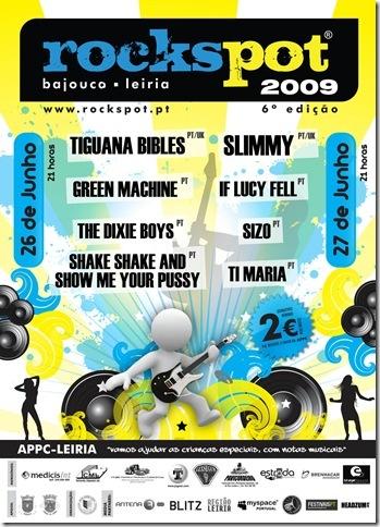 cartazfinal20093