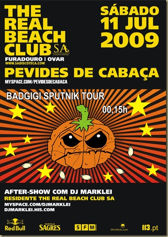 cartaz_pevide SA