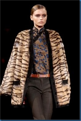 Gucci animalier photos_6