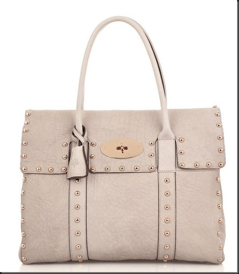 New Collection Mulberry handbag
