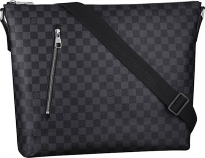 louis-vuitton-damier-graphite-mick-gm