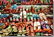 mercado_artesanias5