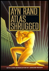 atlas-shrugged-book