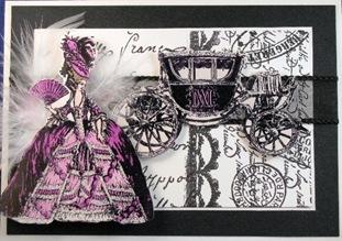 2010 06 LRoberts Pomp and Circumstance Card