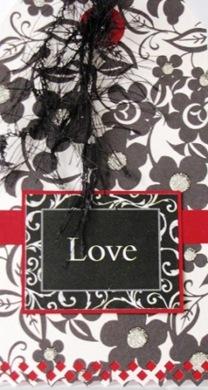 2010 02 LRoberts 30 Minute Love Tag
