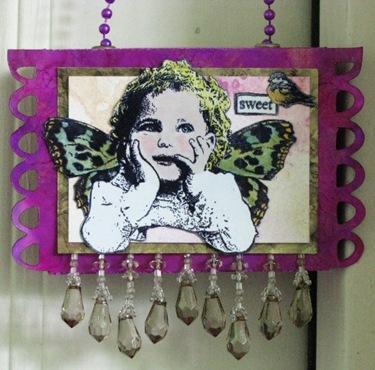 2010 12 LRoberts ATCs Beyond Trading Sweet Fairy Eyelet