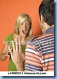 man-woman-arguing_~u14989314