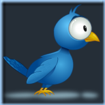 twitter-bird-funny1