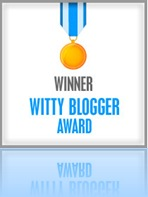 award_witty