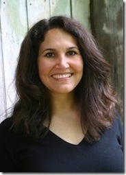 AuthorPhoto