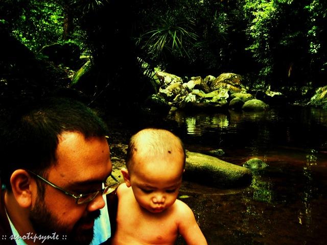IMG_0159 (2) edited