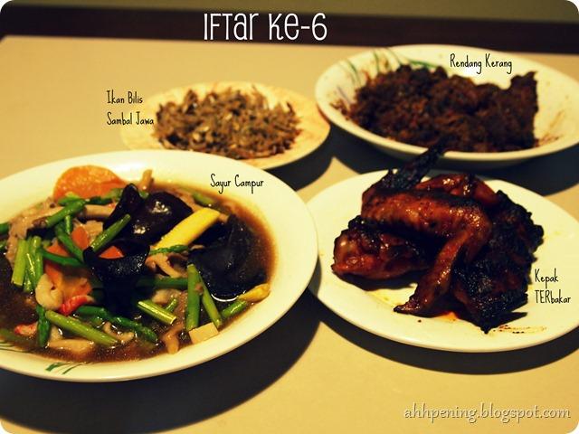 iftar6