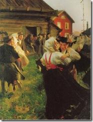 455px-Midsommardans_av_Anders_Zorn_1897
