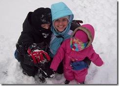 1.9.2010 SNOW! (16)