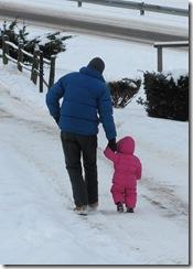1.9.2010 SNOW! (19)